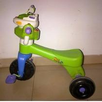 Triciclo Infantil Usado
