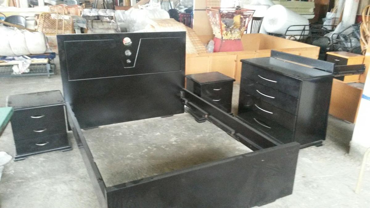 Venta y fabricacion de todo tipo de muebles de madera y for Todo en muebles