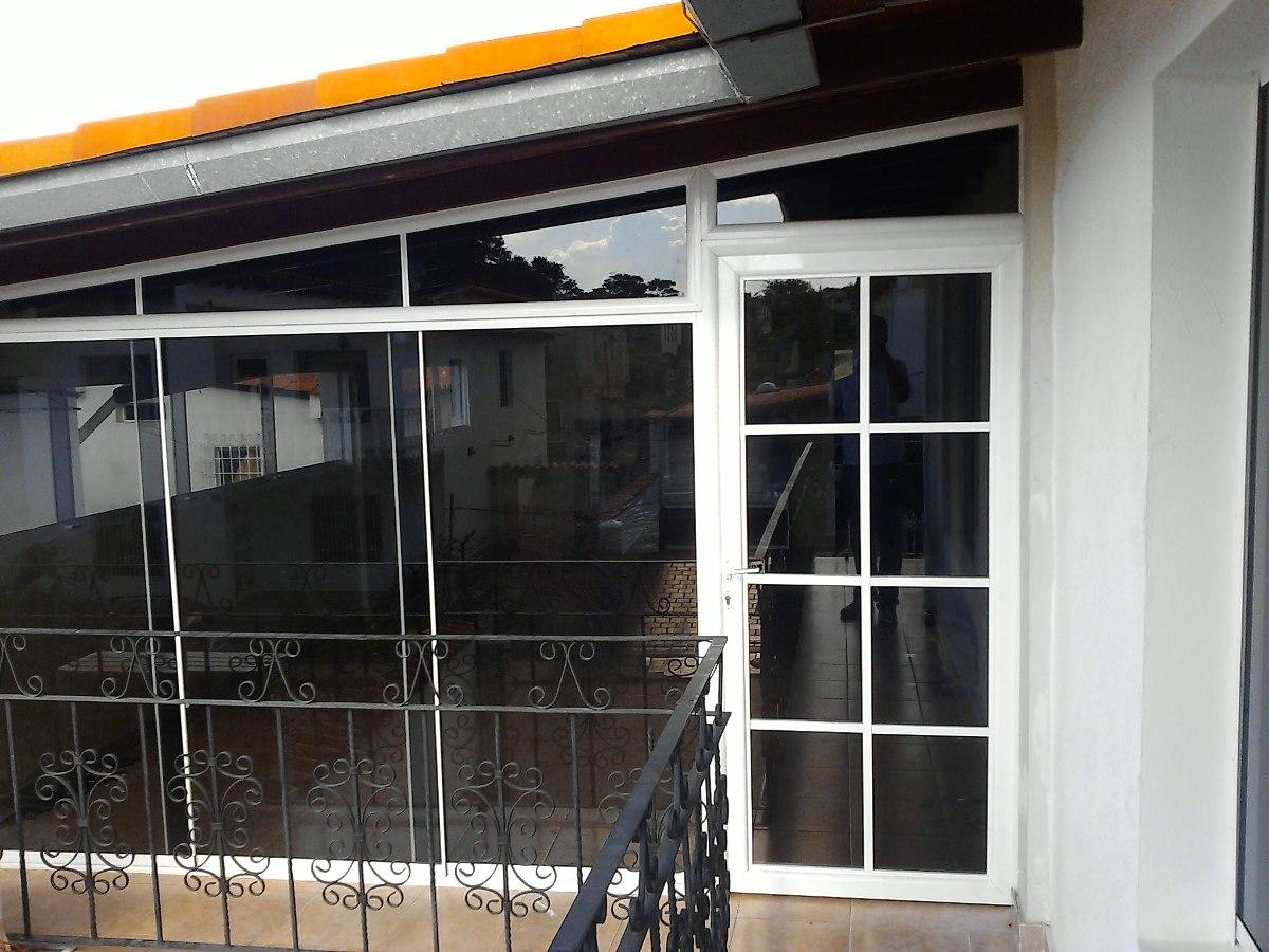 Puertas De Baño Guarenas:Fotos De Ventanas Panoramicas Puertas De Bao Closets Valencia Pictures