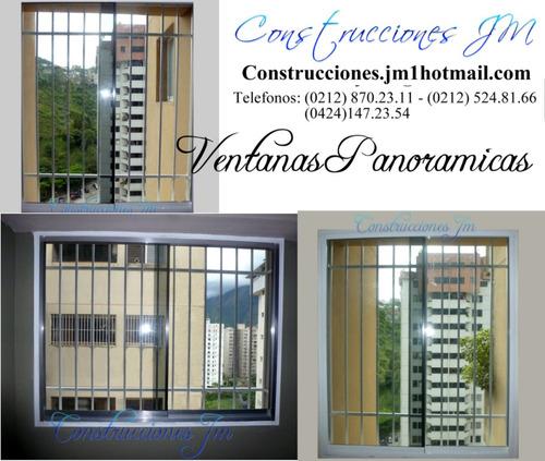 Puertas Para Baños Guatire:Ventanas Panoramicas Puertas De Bano Puertas De Ducha 13519 Pictures