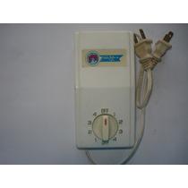Switch 4 Velocidades Para Ventilador De Techo Fm