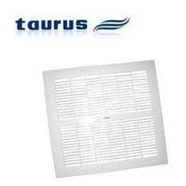 Rejilla Plástica Universal Para Extractor Taurus 12 Pulgadas