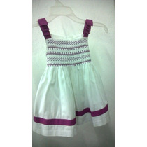 Vestido De Principito En 2500 Cinta Fucsia T4 Y Amarilla 23m