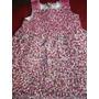 Vestidos Para Niñas (epk)