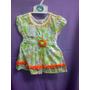 Vestidos De Bebe Colombiano