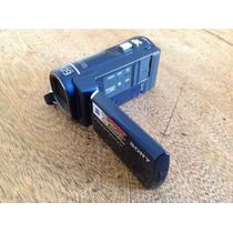 Se Vende Handycam Sony Dcr Sx30