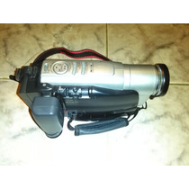 Camara Filmadora Jvc - 700x - Modelo Gr-ax880u
