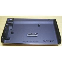 Vace Sony Para Camara Handycam Modelo Dcra-c155