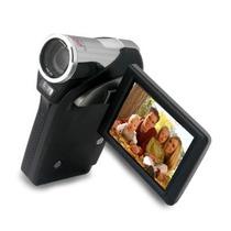 Video Camara Siragon Full Hd Modelo 510