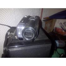 Video Camara Digital Panasonic Pv-gs320 3.1mp Minidv 10xzoom