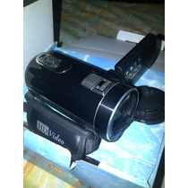 Video Camara Siragon Hv-8000....