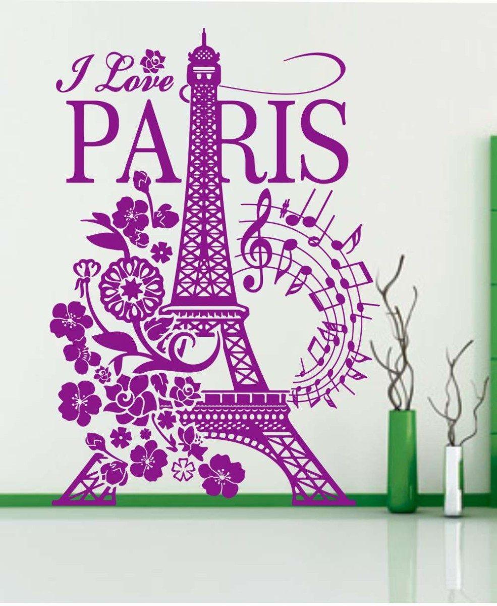 Cuadros vinilos decorativos bsf mercadolibre images for Stickers para decorar paredes infantiles