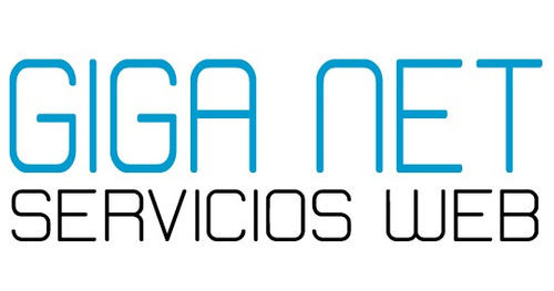 Web Hosting, Reseller, Vps, Dominios - Diseño Web - Radio Hd