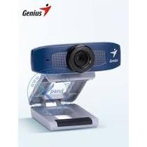 Camara Web Genius Facecam 320x