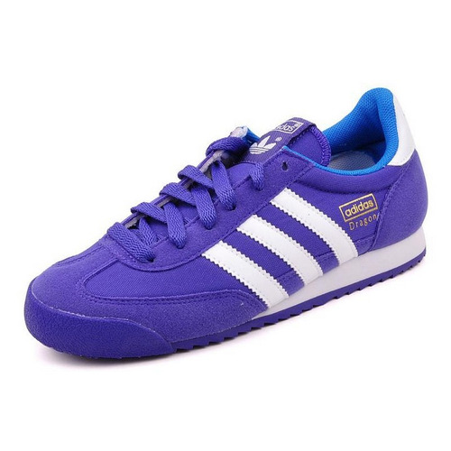 Zapatos Deportivos Para Damas Originales Zapato Calzado Deportivo Para