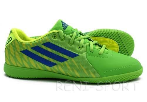 Botas España Sala De Nike Nike Futbol Zapatos xUTwqCY c00cf71956077