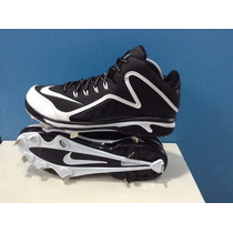 Ganchos O Spike Para Beisbol Nike