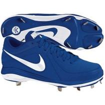 Zapatos Nike Deportivos Mvp Beisbol