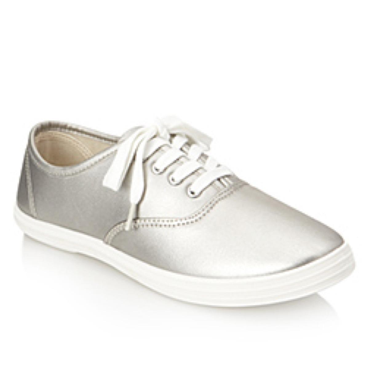 Zapatos Mercadolibre Venezuela Newhairstylesformen2014 Com