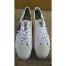 Zapatos Originales Skatek