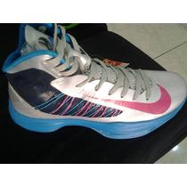 Botas De Basketball Nike Hyperdunk