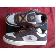 Zapatos Rasta Shoes (preguntar Tallas)