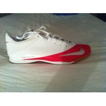 Zapatos Nike Mercuriales Para Niño Talla 36.5