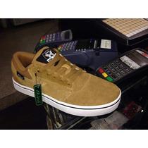 Zapatos Skatek Oklesh
