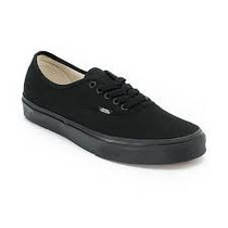 Vans 100% Originales Al Mayor Y Detal