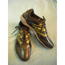 Zapatos Deportivos Nike Originales Modelo Sparq Training