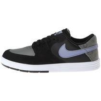 Zapato Calzado Deportivo Para Damas Nike Original
