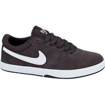 Nike Sb Original Somos Tienda Fisica