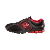 Zapatos Under Armor 2264-001 Talla 42. Nuevos Originales