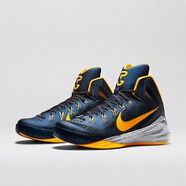 Nike Hyperdunk 2014 Paul George Basketball Shoes