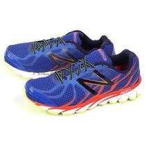 Zapatos New Balance Caballeros M3190bo1 Running Originales