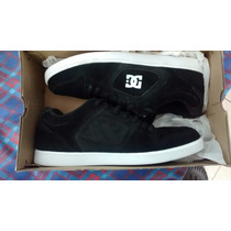 Zapatos Dc Shoes Originales