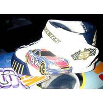 Zapatos Skechers Y Ecko Para Bebe