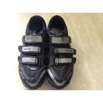 Zapatos De Spinning Shimano Caballeros