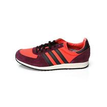Zapato Calzado Deportivo Para Caballero Adidas Adistar Racer