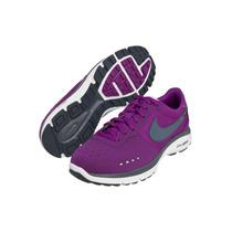Zapatos Deportivos Nike Dual Fusion Originales Para Damas