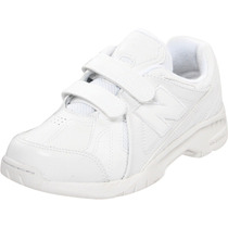 Zapatos New Balance Kids Training 100% Originales