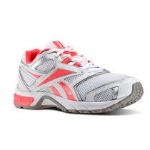 Zapatos Reebook Pheehan Run De Dama V56326