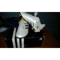 Se Vende Zapatos Adidas
