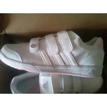 Zapatos Deportivos Adidas Original Para Damas.