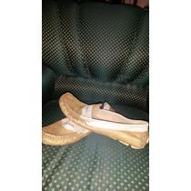 Oferta Imperdible De Zapatos De Damas