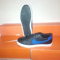 Zapatos Nike Clasicos
