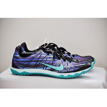 Nike Zoom Rival Waffle Xc Track Field Running Shoes