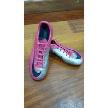 Zapatos Nike Mercurial Tacos