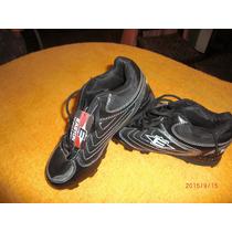 Zapatos Guayos
