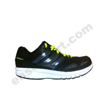Zapatos Adidas Duramo 7 K